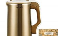 Bonus-Pack-Joyoung-Dj13m-d81sg-Easy-clean-Automatic-Hot-Soy-Milk-Maker-With-Free-Soybean-Bonus-Pack-chinese9.jpg