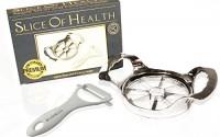 Slice-Of-Health-Apple-Peeler-Corer-Slicer-Cutter-Stainless-Steel-And-Ceramic-Combo-Kitchen-Set12.jpg