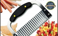 Huji-Black-Handled-Crinkle-Cut-Knife-Serrator-Salad-Chopping-Knife-And-Vegetable-French-Fry-Slicer-Steel-Blade19.jpg