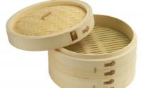 Joyce-Chen-26-0013-10-inch-Bamboo-Steamer-Set7.jpg