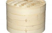 2-Tier-Bamboo-Steamer-For-Oriental-Foods-Vegetables-Rice-amp-Dim-Sum-pack-Of-2-17.jpg