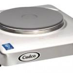 Cadco-Kr-s2-Portable-Cast-Iron-120-volt-Hot-Plate11.jpg