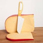 Cheese-Knife-The-Original-Cheese-Knife18.jpg