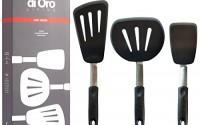 Chef-Series-Flexible-Turner-Spatulas-3-piece-Set-600-ordm-f-315-deg-c-Heat-resistant-Non-stick-Silicone-Rubber-Spatula4.jpg