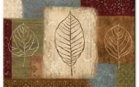 Counterart-Leaf-Collage-Glass-Cutting-Board-15-X-12-Inches4.jpg