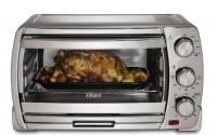 Oster-Tssttvsk01-Extra-Large-Convection-Toaster-Oven-Brushed-Chrome7.jpg