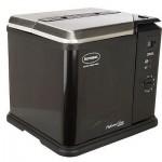 Butterball-23011611-Indoor-Electric-Turkey-Fryer-Black15.jpg