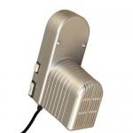 Electric-Motor-Attachment-For-Roma-Pasta-Machine2.jpg