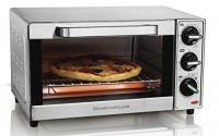 Hamilton-Beach-31401-Hamilton-Beach-Toaster-Oven-Stainless-Steel5.jpg