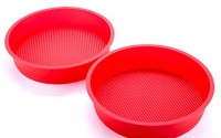 Bekith-9-quot-Round-Silicone-Cake-Mold-Pan-9-quot-Round-X-2-1-4-quot-Deep-Set-Of-24.jpg