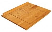 Catskill-Craftsmen-Over-the-counter-Pastry-Board2.jpg
