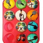 Clearance-Sale-Ozera-Silicone-Muffin-Pan-Cupcake-Pan-Cupcake-Mold-12-Cup-Set-Of-2-Red12.jpg