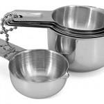 Estilo-Measuring-Cups-set-Of-6-Stainless-Steel19.jpg