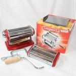 Imperia-Pasta-Machine-With-Fettuccine-amp-Linguine-Attachment-Red5.jpg