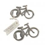 Kate-Aspen-Let-s-Go-On-An-Adventure-Bicycle-Bottle-Opener16.jpg