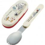 Mickey-Mouse-Disney-Interior-Folder-Runcible-Spoon-With-Case5.jpg