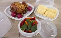 Microwave-Cooking-Set-9-Piece-Set-By-Microbuddy2.jpg