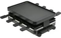 Swissmar-Kf-77041-Gourmet-8-person-Raclette-Grill-Black2.jpg