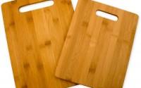 Totally-Bamboo-20-2038-Bamboo-Cutting-Board-Set-2-board-Set12.jpg