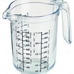 Westmark-Measuring-Cup-Clear-Multi-Measurement-Tool-For-Baking-Cooking-Sugar-Flour9.jpg