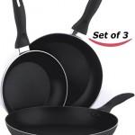 Aluminum-Nonstick-Frying-Pan-Set-3-piece-8-Inches-9-5-Inches-11-Inches-Fry-Pan-Frying-Pan-Cookware-Set2.jpg