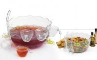 Creativeware-Punch-salad-Bowl-16-piece-Set4.jpg