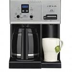 Cuisinart-12-cup-Coffee-Maker16.jpg