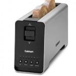 Cuisinart-Cpt-2000-2-slice-Long-Slot-Motorized-Toaster14.jpg