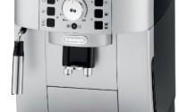 Delonghi-Ecam22110sb-Compact-Automatic-Cappuccino-Latte-And-Espresso-Machine10.jpg