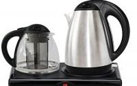 Golda-Inc-Tea-Maker-Electric-Kettle-Tea-Tray-Set15.jpg