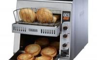 Star-Manufacturing-Qcs2-600ha-Holman-Qcs-Conveyor-Toaster11.jpg