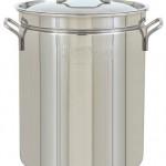 Bayou-Classic-1044-44-quart-Stainless-steel-Stockpot3.jpg