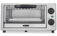 Bella-14413-4-slice-Toaster-Oven7.jpg