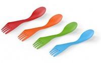Cooks-Drawer-Multi-Color-Spork-4-Pack-Camping-Flatware16.jpg