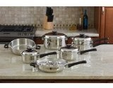 Maxam-Kt17-17-piece-9-element-Surgical-stainless-steel-Waterless-Cookware-Set1.jpg