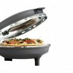 New-Wave-Multi-Pizza-Maker4.jpg