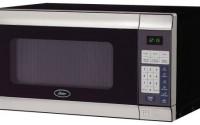 Oster-0-7-cubic-Foot-700-watt-Countertop-Microwave-Oven-ogt6701-7.jpg