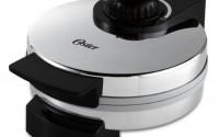 Oster-Ckstwf1502-eco-Duraceramic-Belgian-Waffle-Maker22.jpg
