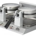 Waring-Commercial-Ww250b-Heavy-Duty-Double-Side-by-side-Belgian-Waffle-Maker-208-volt-By-Waring-Commercial-Inc9.jpg
