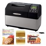 Zojirushi-Bb-cec20-Home-Bakery-Supreme-2-pound-loaf-Breadmaker-8-inch-X-12-inch-Bamboo-Cutting-Board-7-inch14.jpg