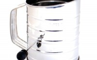 Norpro-136-3-cup-Stainless-Steel-Crank-Flour-Sifter1.jpg