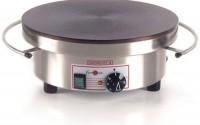 Eurodib-CEBIF4-16-Krampouz-Crepe-Griddle-13.jpg