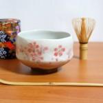Ryu-Mei-Beginner-Kyoto-Ceremony-Green-Tea-Set-with-Organic-Matcha-Green-Tea-Powder-Chawan-Tea-Set-Bowl-Bamboo-Spoon-Bamboo-Whisk-and-a-Washi-Caddy-Tin-527-24-Japan-Blue-Sakura-7.jpg