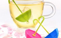 Tea-Bag-Infuser-Senbowe™-3-Pack-Colorful-Genuine-Premium-Silicone-Umbrella-Reusable-Tea-Ball-Infuser-Strainer-Steeper-Set-for-Loose-Leaves-Herbal-Teas-Great-Gift-for-Tea-Lovers-2.jpg