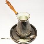 Turkish-Coffee-Pot-Set-Phoenix-Volume-20-Oz-600-ML-Ibrik-Briki-Cezve-Turka-34.jpg