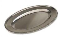 Browne-105360-22-Oval-Stainless-Steel-Serving-Tray-35.jpg