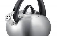 Calphalon-2-Quart-Stainless-Steel-Tea-Kettle-with-Whistle-1.jpg