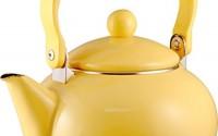 Calypso-Basics-2-Quart-Enamel-on-Steel-Tea-Kettle-Lemon-Yellow-18.jpg