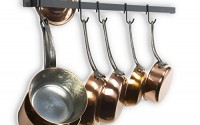 Castro-30-Inches-Long-Wall-Mounted-Hanging-Kitchen-Organizer-Strong-Iron-Gourmet-Kitchen-Bar-Wall-Pot-Rack-Rail-and-15-S-Hooks-Set-Utensil-Pot-Pan-or-Lid-Storage-Organization-20.jpg