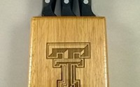 Gourmet-7-Pc-Texas-Tech-Steak-Knife-Block-Set-Clearance-35.jpg